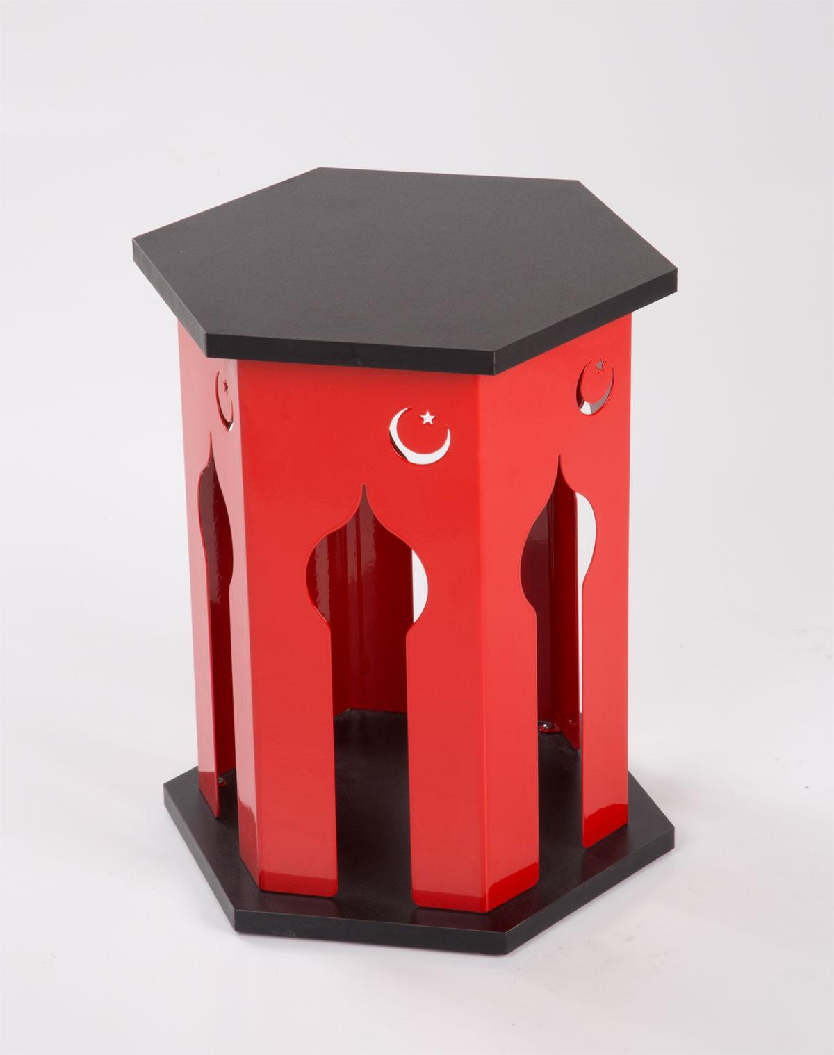 Турецкий столик и стульчик